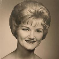 Lenora Hester