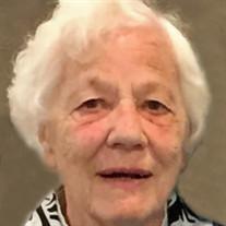 Helen R. Willman