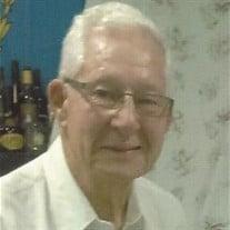 Dale L. Johnson