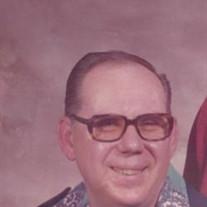 John  Paul Bogan