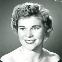 Violet  Angeline Bogan