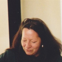 Donnita   McConnell