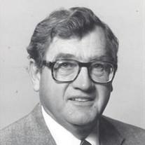 Jerry   Hughey