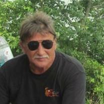 Joseph  Eddie Glasscock