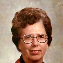Maxine   Drake