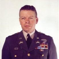 Wheeler   Bowman