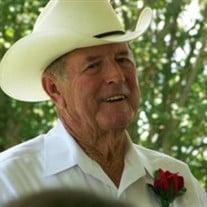 Clarence  Terrell Duncan