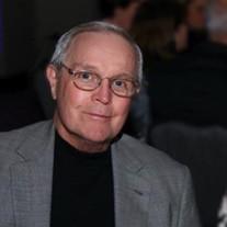 David  B Horne