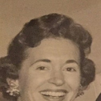 Beverly  Bolton Hobson