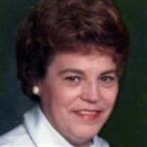 Lorraine B. Slaby