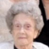 Helen  B Rollans