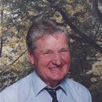 Ernest  Roger Gunem