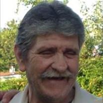 Mr. Thomas W. Egolf