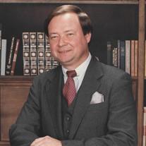 Dewey Thomas Neely