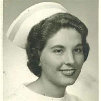 Marilyn L. Fryling