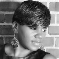 Shelithia Delvonne Clark