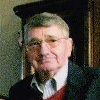 Gurvis  Wayne Wood