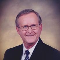 James  L Buckner