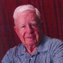 Walter  Kalman Paph