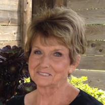 Carol  Jean Canfield