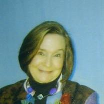 Mary  Ellen Culp