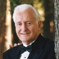 Dr. Donald  A. Vannan