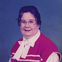 N.  Ester Roach