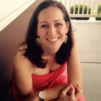 Christie  Lynn Schultz
