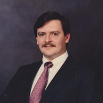 John  Allen Stephens