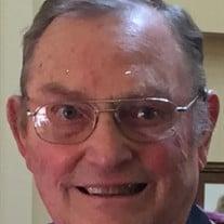 Harry  R. Alward