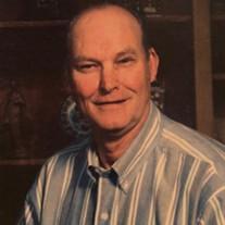 R.C.   Vaughn