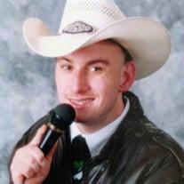 Shawn  Paul Lindsay