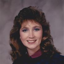 Melinda  Charlene (Duke) Steinsiek