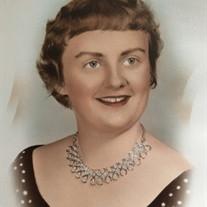Susan  F. Applegit