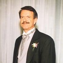 Don Carlon   Bassett