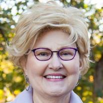 Gloria  Marie Mills