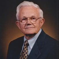 Clayton  Cody Brunson