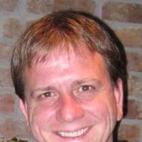Andrew   Todd McClarrinon