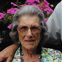 Arlene L. Wajer