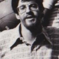 Robert 'Bob'   Hicks
