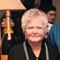 Donna W. Arnold