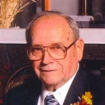 Ivo A. Finken