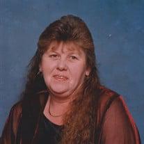 Jennie  Elizabeth Evans