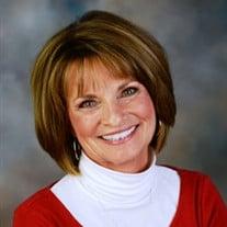Maureen   Reed