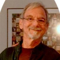David Guy Kuzma
