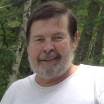 James J Pratt
