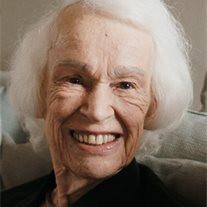 Obera  Retha McCullar 'Bea' Campbell