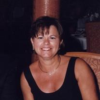 Jayne  Toland McClure