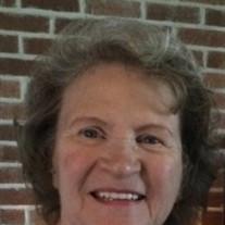 Joanne  Marie Marrin