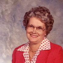 Barbara  Nell Fraley